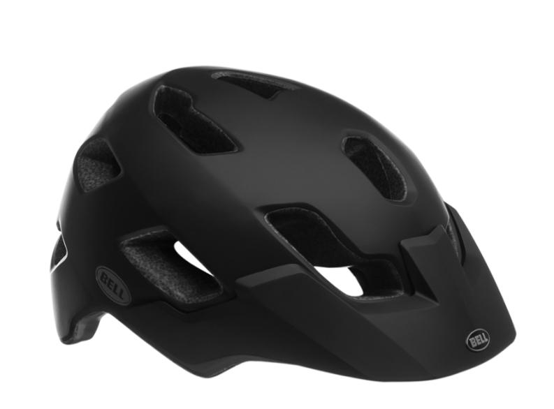 Bell Stoker Police Bike Helmet Police Bike Store