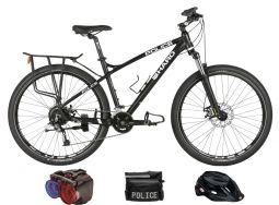 All Police Bikes: Police Bike Store