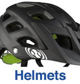 14876c3bd9d Welcome to Police Bike Store. Law Enforcement Bikes Lights Bike Bags Bike  Helmets ...