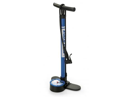 Air Attack Floor Bike Pump