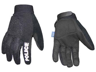 4fca2cf9aa0 Gloves   Socks   Hats  Police Bike Store