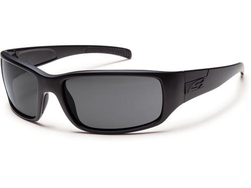 e4a8112b88 Smith Prospect Tactical Ballistic Sunglasses   Police Bike Store