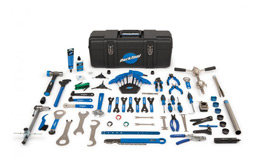 park tool professional bicycle tool kit pk-66