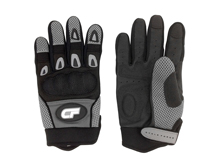 cycle force police bike gloves full finger