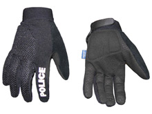 spenco full fingered bike gloves