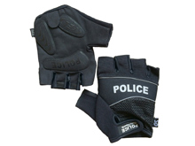 c3sports police bike patrol gloves