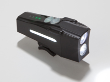 c3sports explorer 900 bike light