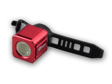c3sports pulse mini bike light