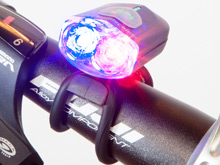 c3sports mini pursuit lights