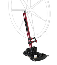 bicycle wheel truing stand ultimate support