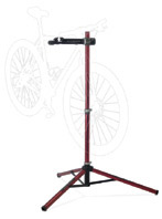 pro ultra light repair stand ultimate support