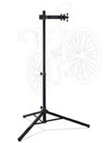 sports mechanic repair stand ultimate support