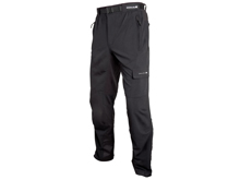 endura hummvee bike patrol pants
