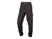 endura hummvee zip-off bike patrol pants