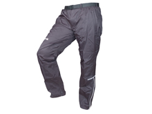 endura gridlock women's bike overpants