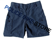 mocean approach bike patrol shorts