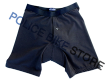 mocean compression bike shorts