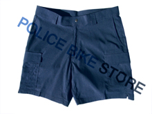 mocean stretch bike patrol shorts