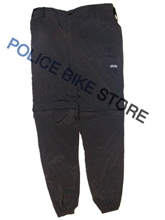 mocean zip off bike patrol pants